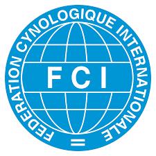 Datei:FCI Logo.svg – Wikipedia
